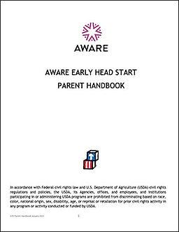 AWARE-EHS-parent-handbook-300.jpg