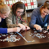 Girls-puzzle_edited.jpg