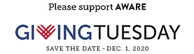Giving-Tuesday-Dec-1-2-500.png
