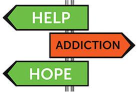 Help-addiction-hope.jpg