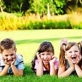 Kids-CAC_edited.jpg