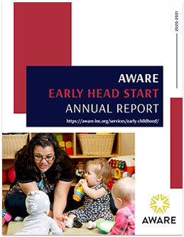 Annual-Report-2020-2021-1-cover.jpg