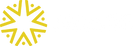Aware_Logo_Wide-gold-and-white-300.png