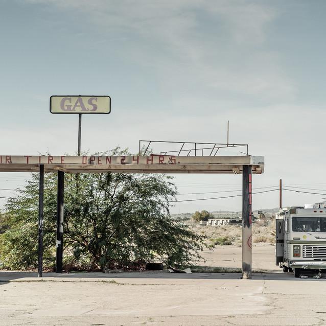 20200425photographie-d-art_paysage_etats