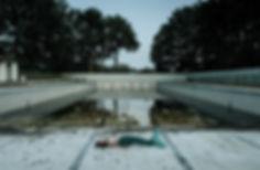 20200425photographie-d-art_fine-art-phot