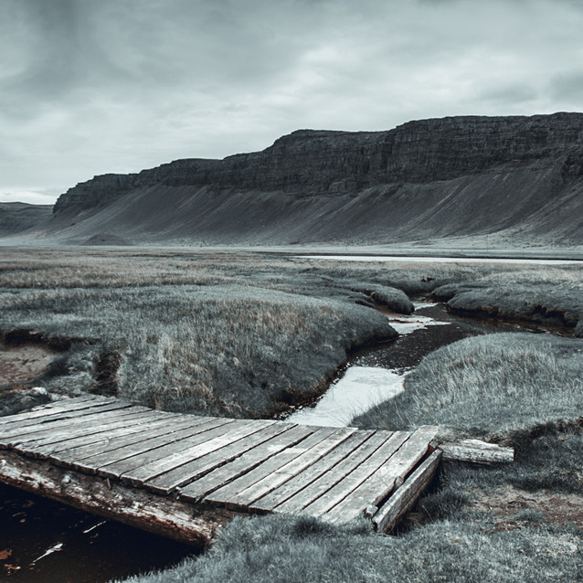 20200425photographie-d-art_paysage_islan