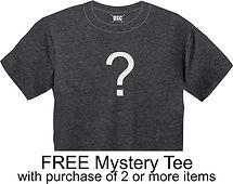 mystery2.jpg