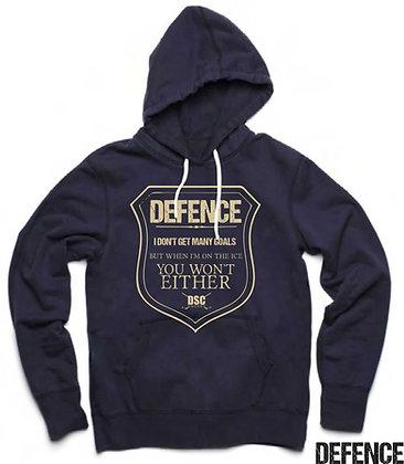 Defense Hoody