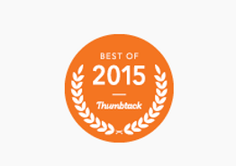 mr wiz the magician best of 2015 thumbtack