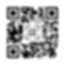 QR_Code_Ville_Le_Lude.png