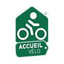 accueil-velo2-1920x1920.png