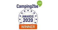 Camping2be.jpg