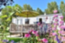Photo Rozene - Mobil-home 1.JPG