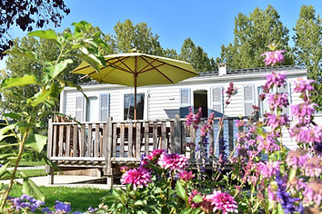 Photo Rozene - Mobil-home 1.JPG