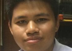 A Saint Omer, un élève thaïlandais recherche une nouvelle famille d'accueil.