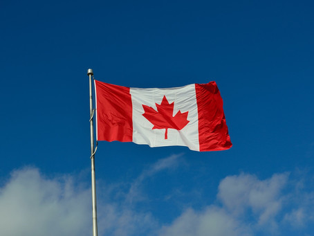 Immigration au Canada: 2 aspects à prendre en compte