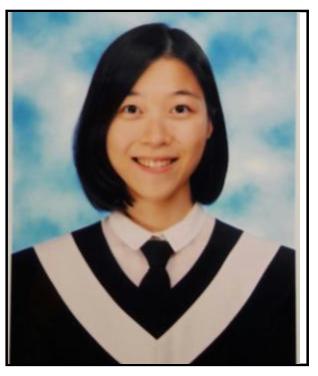 Recherche famille d'accueil pour donner des cours de chinois