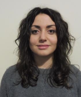 Sara, étudiante d'échange italienne recherche une famille d'accueil