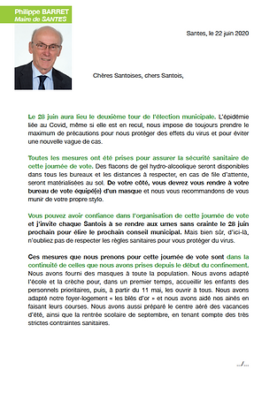 Philippe BARRET