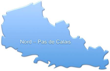 Une Australienne à Dunkerque, Calais ou Lille ?