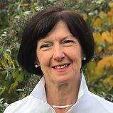 Patricia YSERBYT