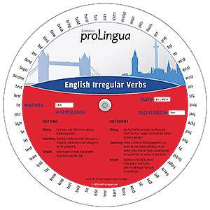 Les éditions Prolingua confirment leur participation au salon des langues de Santes.
