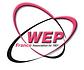 Logo WEP.png
