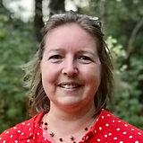 Sylvie RUYSSEN