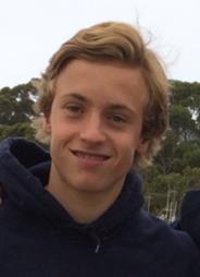 Accueillir un lycéen australien chez soi