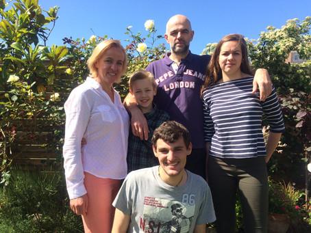 Devenir famille d'accueil : le rôle du coordinateur local
