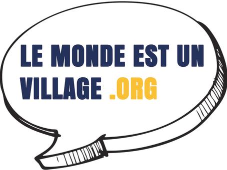Recherche familles d'accueil pour voyage scolaire à Lille