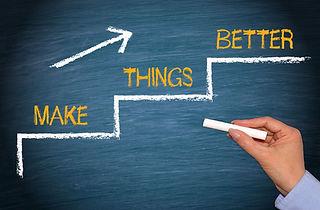 Mentaltraining, Ziele erreichen