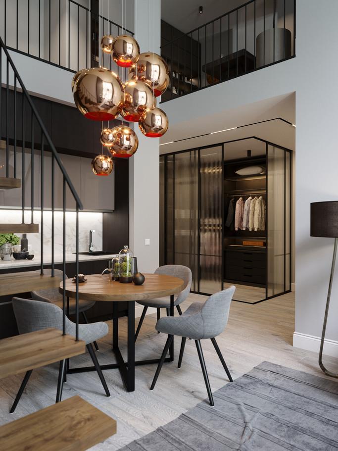 дизайн кухни-гостиной.jpg
