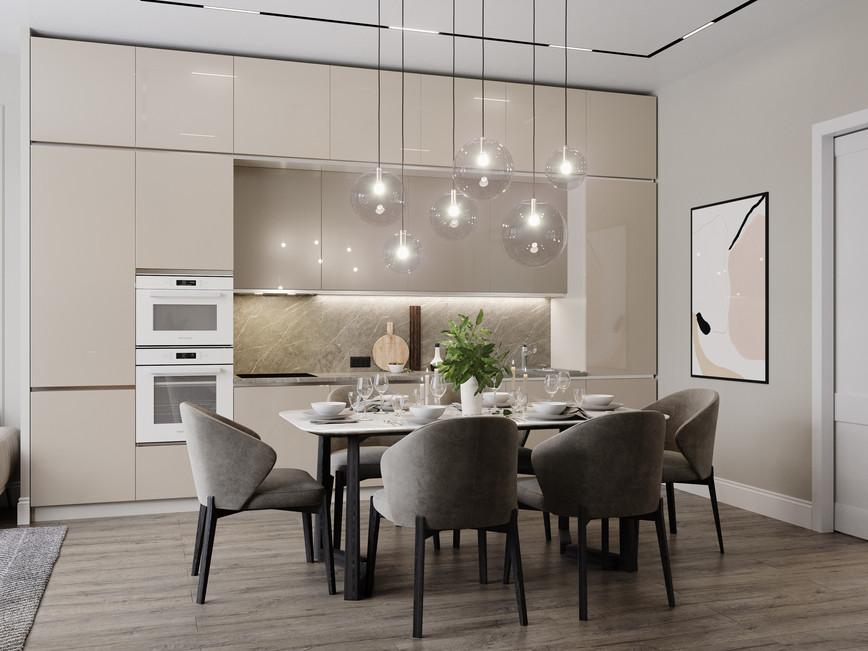 кухня-гостиная.jpg