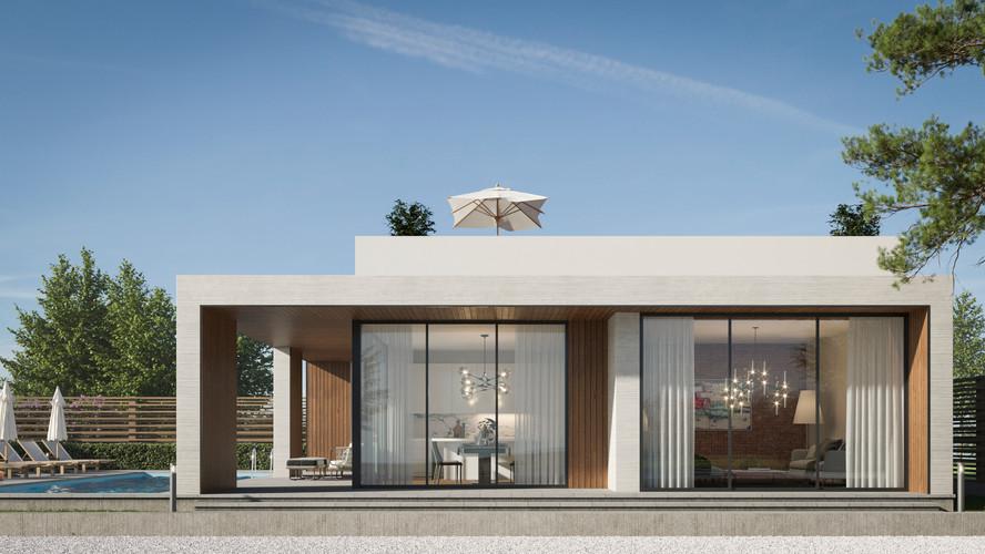 Загородный минималистичный дом.jpg