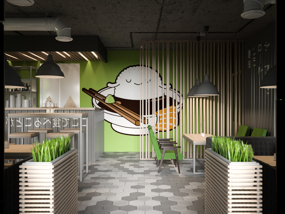 Суши бар.jpg