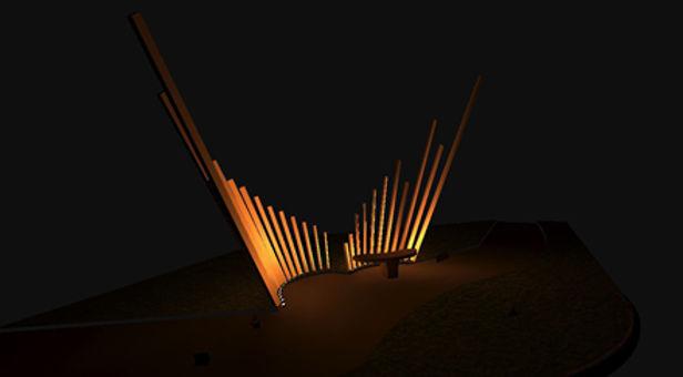 SIPPY - LIGHTING MODEL RENDER.jpg