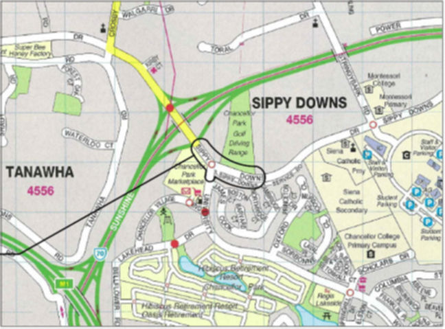 SIPPY DOWNS - LOCATION MAP.jpg