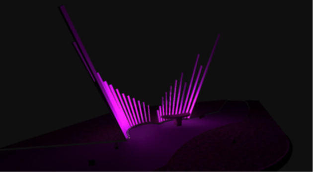 SIPPY - LIGHTING MODEL RENDER.-2jpg.jpg