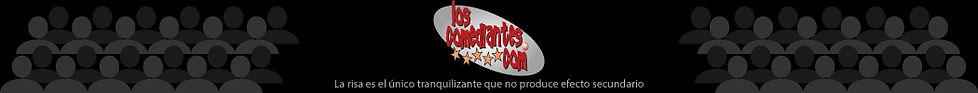 ENCABEZADO-01.jpg