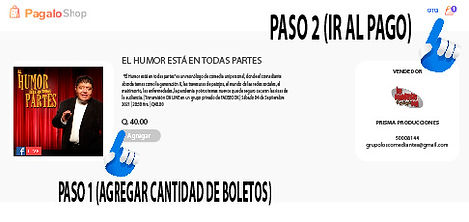 imagenPagalo-01.jpg