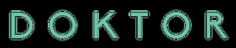 DOKTOR_Logo_green.png