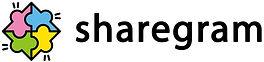 yoko.logo.jpg