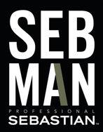 SEBMAN_logo2_white_TM_edited_edited.jpg