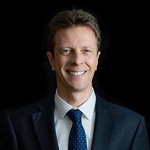 Dr. Markus Spalek