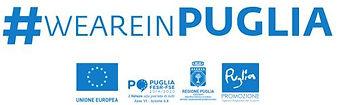logo-we-are-in-puglia.jpg