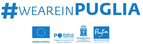 logo-we-are-in-puglia.jpg