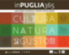 logo-in-puglia-365-we-are.jpg
