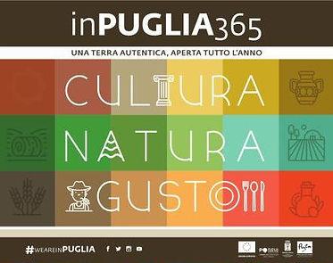 logo-in-puglia-365-we-are.jpg