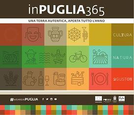 inpuglia-365-one-agency.jpg